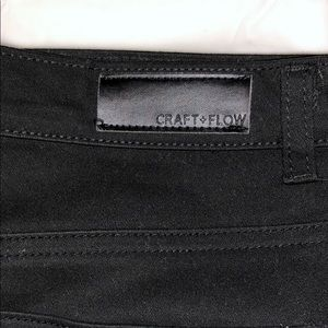 Other - Craft and Flow men's jeans